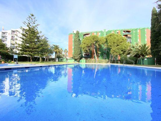 3 bedrooms apartment in Guadalmar, Churriana | Cosmopolitan Properties