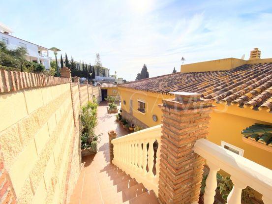 Cerrado Calderón - El Morlaco house | Cosmopolitan Properties