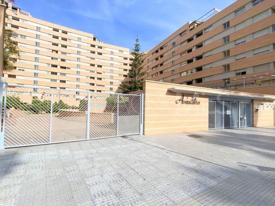 Buy Perchel Sur - Plaza de Toros Vieja 3 bedrooms apartment | Cosmopolitan Properties