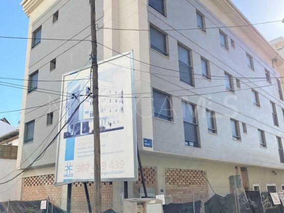 For sale building in Polígonos - Recinto Ferial Cortijo de Torres, Malaga - Cruz de Humilladero | Cosmopolitan Properties