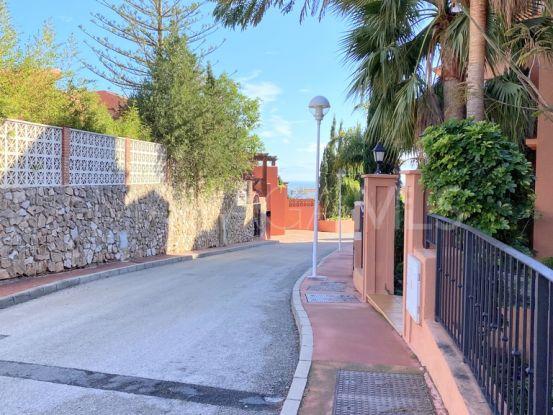 Apartment for sale in Fuengirola | Cosmopolitan Properties