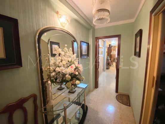 For sale Malaga apartment | Cosmopolitan Properties