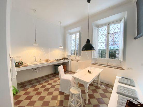4 bedrooms duplex for sale in Centro Histórico | Cosmopolitan Properties