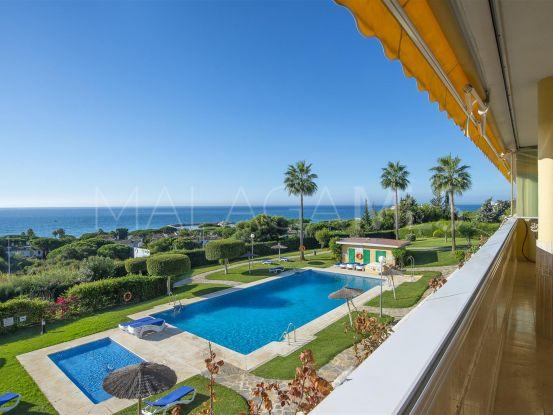 Buy apartment in Cabopino, Marbella East   Cosmopolitan Properties