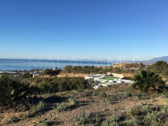 Se vende parcela en Los Altos de los Monteros   Cosmopolitan Properties