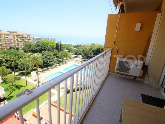 1 bedroom apartment in Arroyo de la Miel for sale | Cosmopolitan Properties