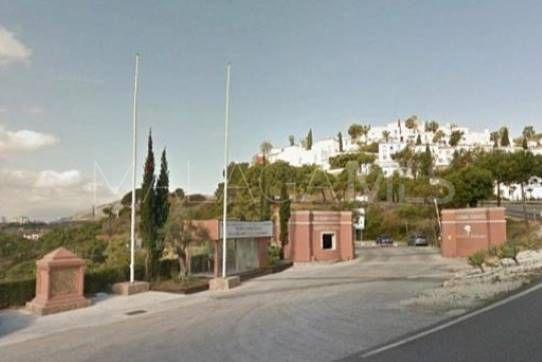 Buy plot in La Reserva de Alcuzcuz | Cosmopolitan Properties