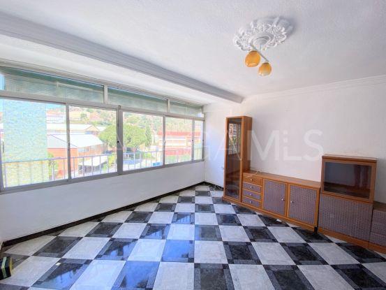 3 bedrooms Parque Victoria Eugenia apartment for sale | Cosmopolitan Properties