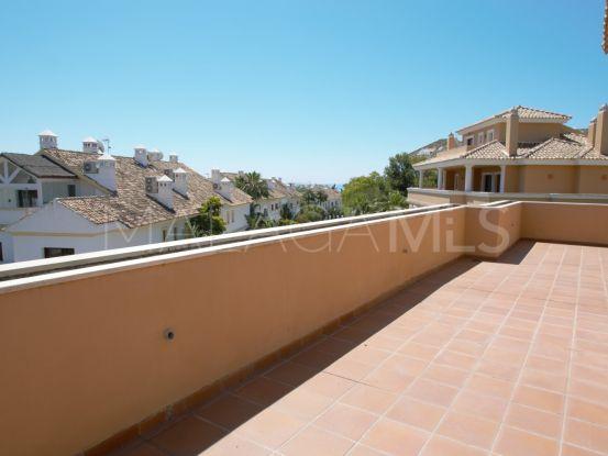 3 bedrooms duplex penthouse for sale in La Quinta del Virrey, Marbella Golden Mile   Cosmopolitan Properties