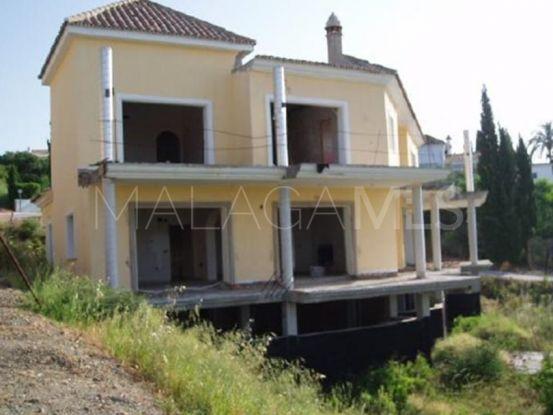 Villa for sale in Mirador del Paraiso with 5 bedrooms   Cosmopolitan Properties