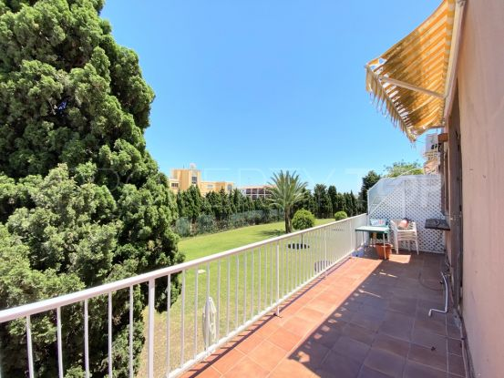 Apartment in Playamar for sale | Cosmopolitan Properties