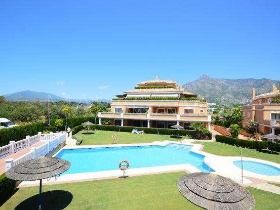 For sale apartment in La Quinta del Virrey with 2 bedrooms | Cosmopolitan Properties
