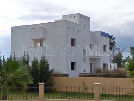5 bedrooms villa in La Quinta, Benahavis   Cosmopolitan Properties