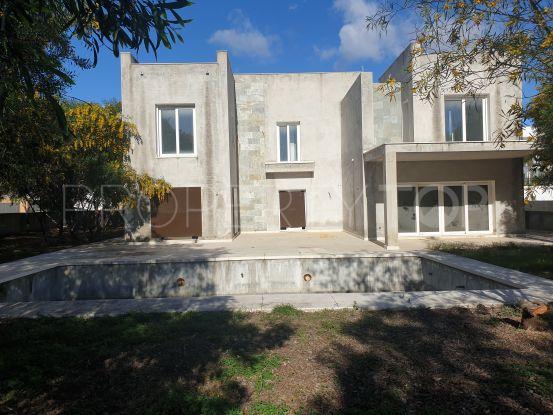 La Quinta 5 bedrooms villa for sale | Cosmopolitan Properties