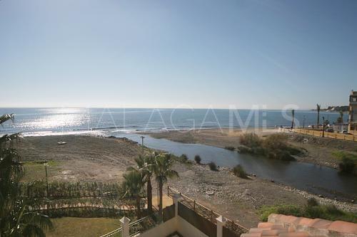 For sale Lorea Playa villa with 6 bedrooms | Inmobiliaria Luz