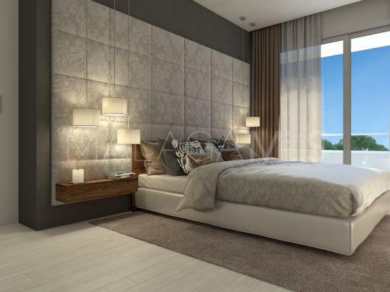 For sale Casasola villa with 4 bedrooms | Inmobiliaria Luz