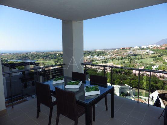 Apartment for sale in Acosta los Flamingos   Inmobiliaria Luz