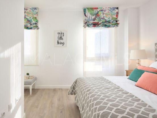 For sale Nueva Andalucia apartment   Inmobiliaria Luz