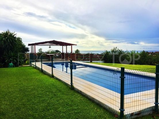 For sale El Padron 3 bedrooms country house | Inmobiliaria Luz