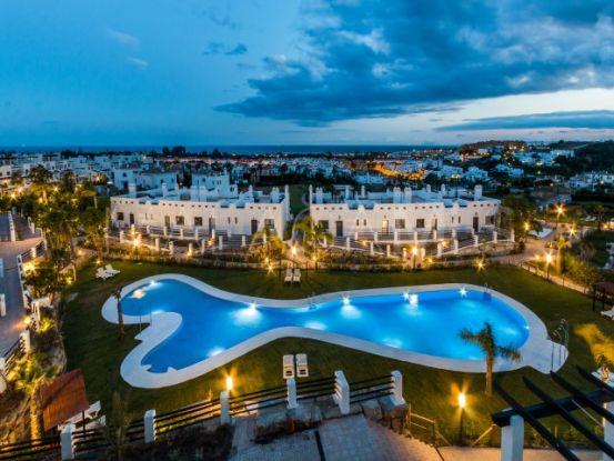 La Resina Golf, apartamento en venta | Inmobiliaria Luz