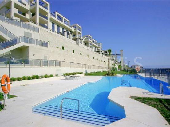 For sale apartment with 2 bedrooms in Acosta los Flamingos, Benahavis   Inmobiliaria Luz