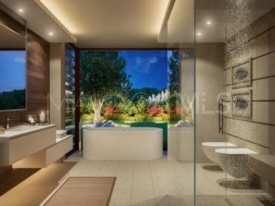 La Quinta ground floor apartment | Inmobiliaria Luz