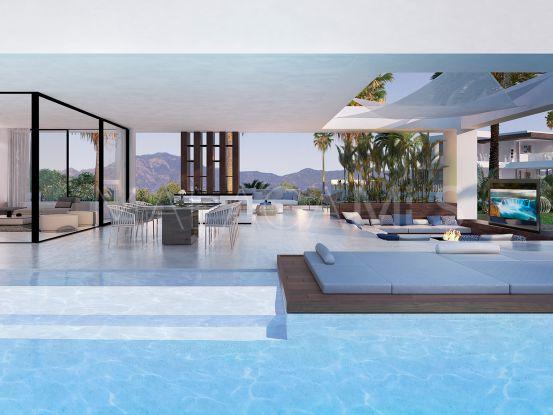 Buy Cancelada villa with 4 bedrooms   Inmobiliaria Luz