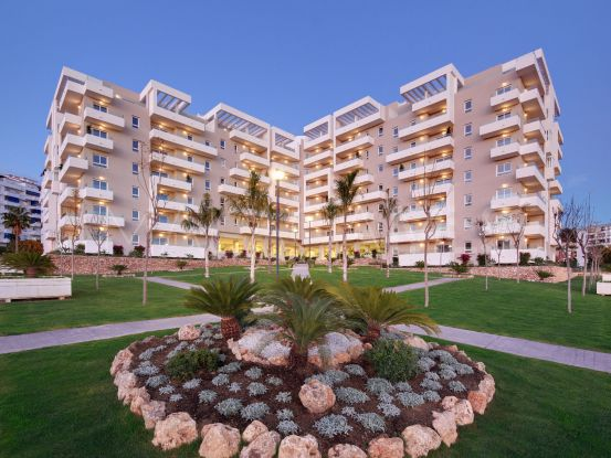 Apartment with 3 bedrooms for sale in Nueva Andalucia, Marbella | Inmobiliaria Luz