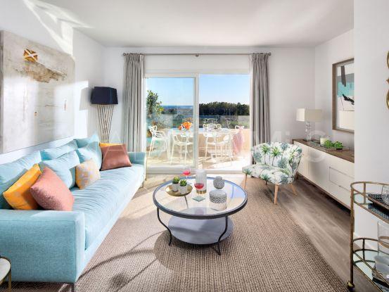 Apartment with 3 bedrooms for sale in Nueva Andalucia, Marbella   Inmobiliaria Luz