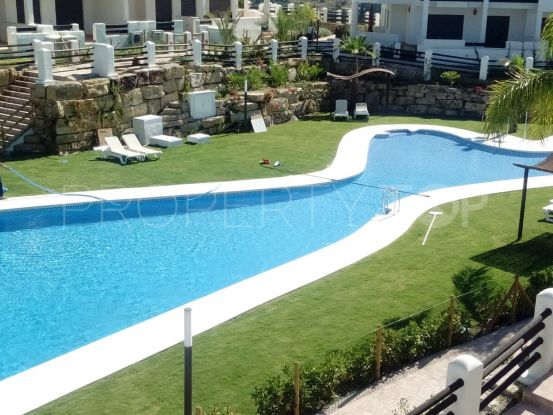 3 bedrooms town house in La Resina Golf for sale   Inmobiliaria Luz