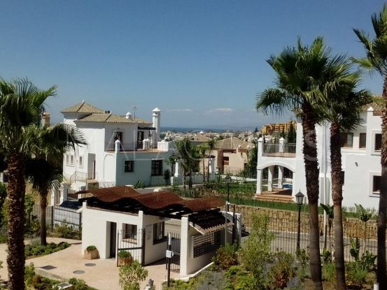 For sale La Resina Golf town house with 3 bedrooms | Inmobiliaria Luz