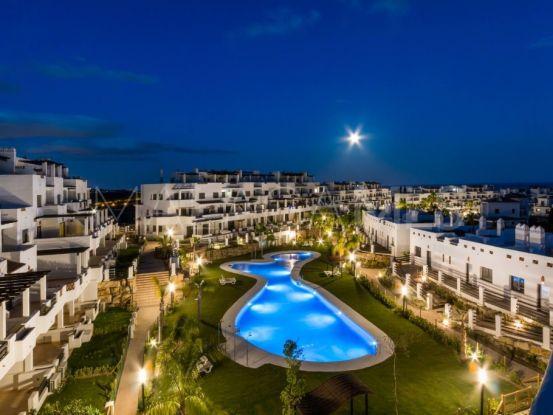 Atico en La Resina Golf con 2 dormitorios | Inmobiliaria Luz