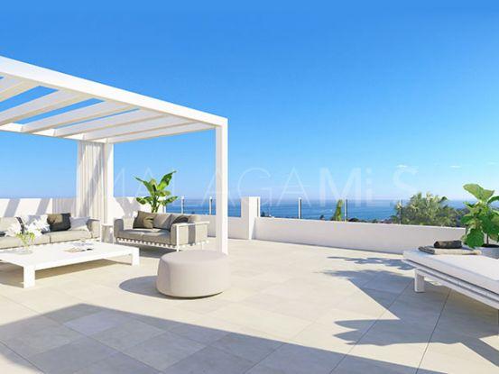 Apartment in Estepona for sale | Inmobiliaria Luz
