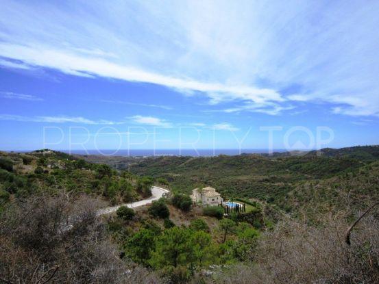 Monte Mayor plot for sale | Inmobiliaria Luz