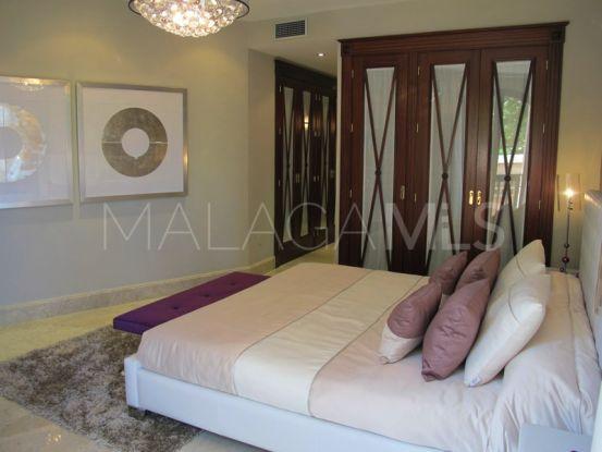 3 bedrooms ground floor apartment in San Pedro Playa for sale | Inmobiliaria Luz