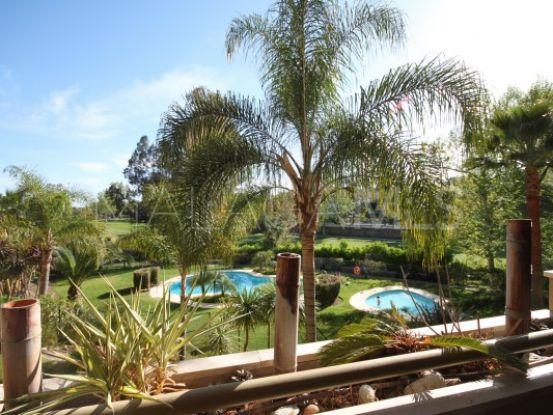 Buy Guadalmina Alta apartment with 2 bedrooms | Inmobiliaria Luz