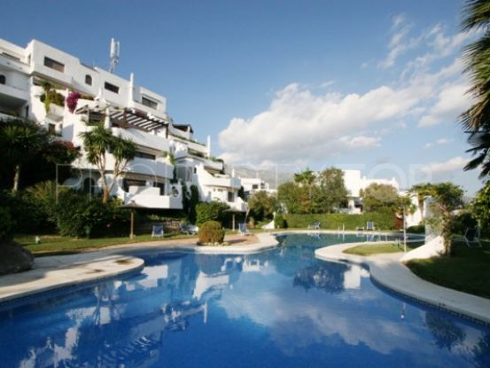 2 bedrooms apartment in Coto Real for sale   Inmobiliaria Luz