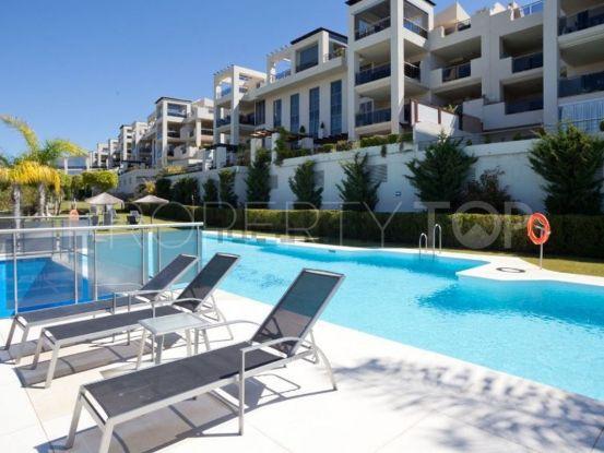 Acosta los Flamingos ground floor apartment for sale | Inmobiliaria Luz
