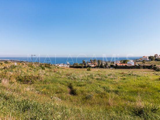 Plot in Valle Romano for sale | Inmobiliaria Luz