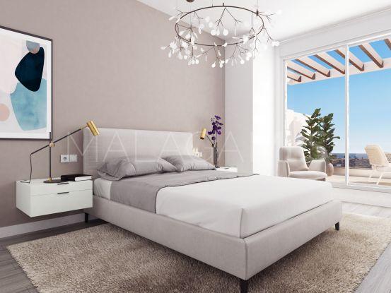 Cancelada ground floor apartment for sale   Inmobiliaria Luz