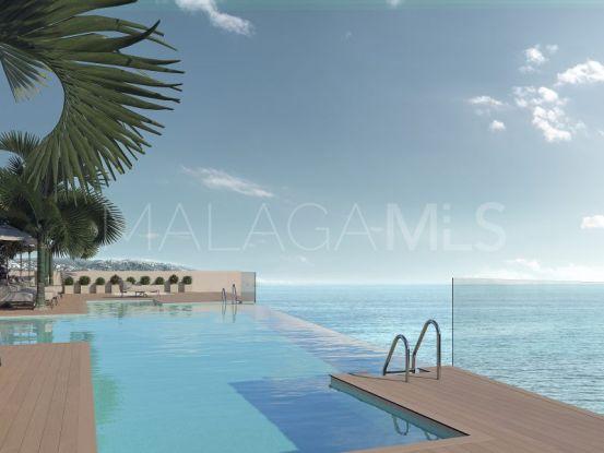 4 bedrooms apartment in Darya for sale | Inmobiliaria Luz