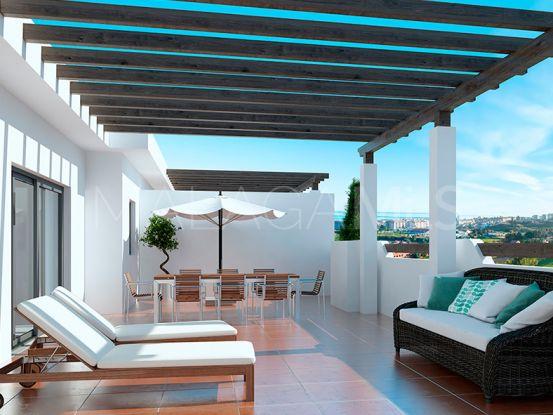 Ground floor apartment in Doña Julia | Inmobiliaria Luz