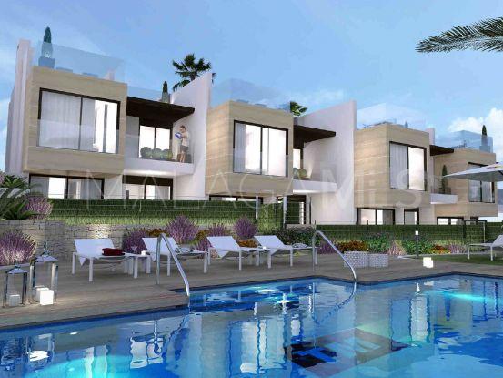 Se vende adosado en Nueva Andalucia | Inmobiliaria Luz