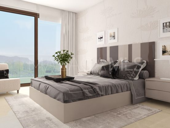 For sale town house in Nueva Andalucia, Marbella | Inmobiliaria Luz