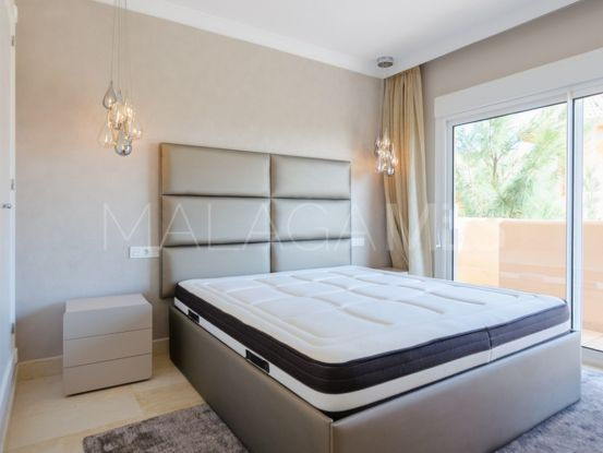 For sale apartment in Nueva Andalucia, Marbella | Inmobiliaria Luz