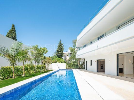 5 bedrooms villa in Casablanca for sale | Inmobiliaria Luz