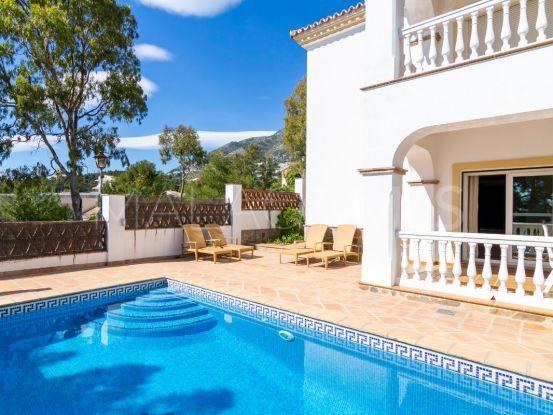 For sale villa in Mijas Costa | Inmobiliaria Luz