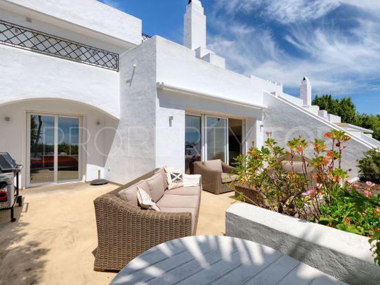 2 bedrooms duplex for sale in El Paraiso, Estepona   Inmobiliaria Luz