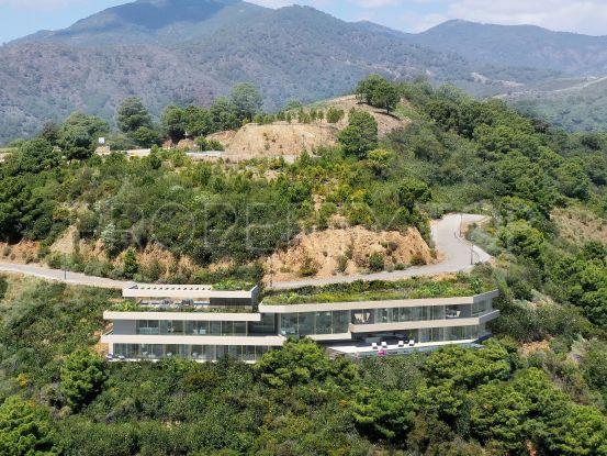 Monte Mayor villa for sale   Inmobiliaria Luz