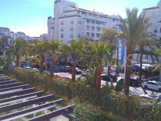 For sale Las Gaviotas apartment with 2 bedrooms | Inmobiliaria Luz